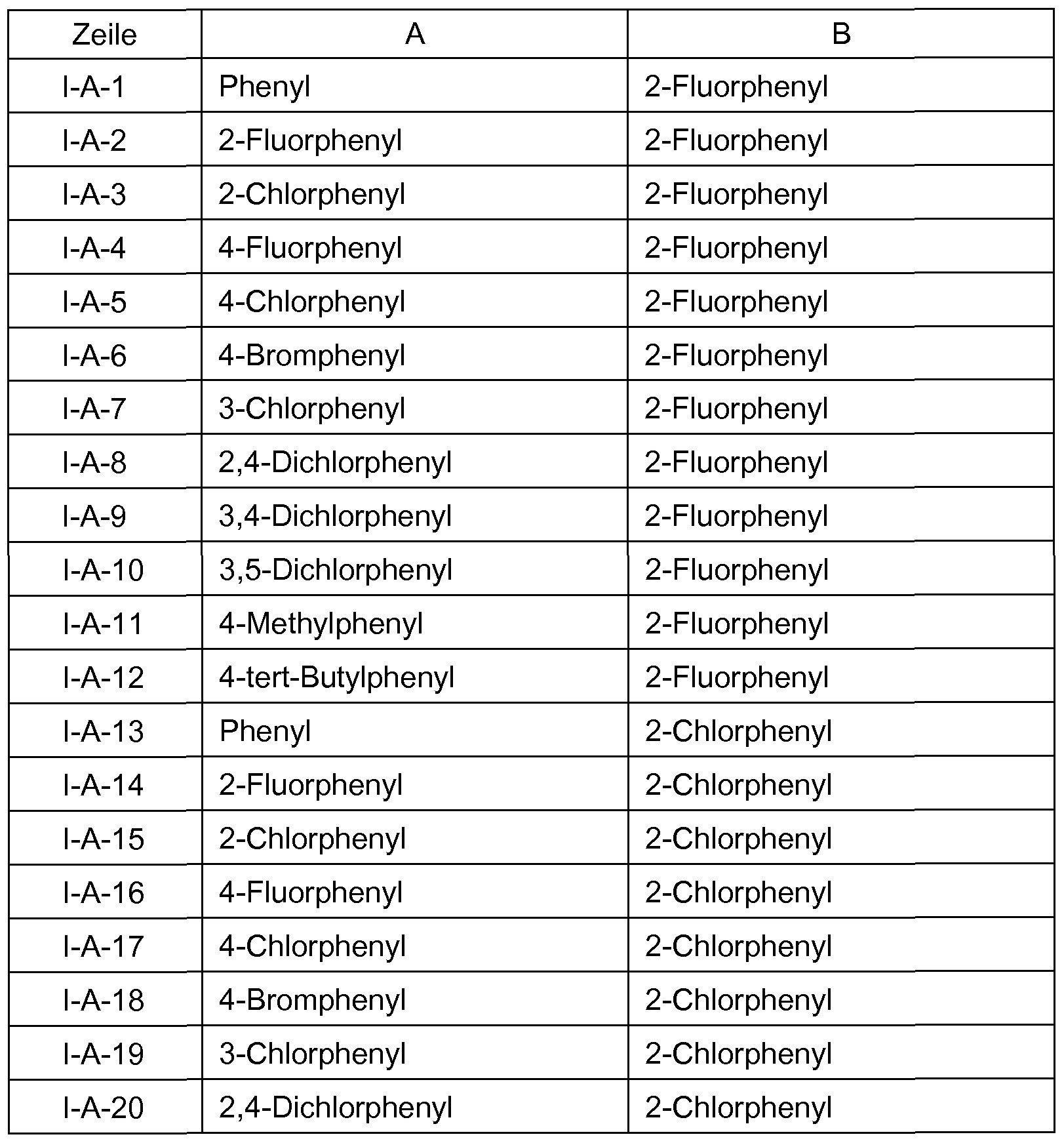Figure imgf000027_0003
