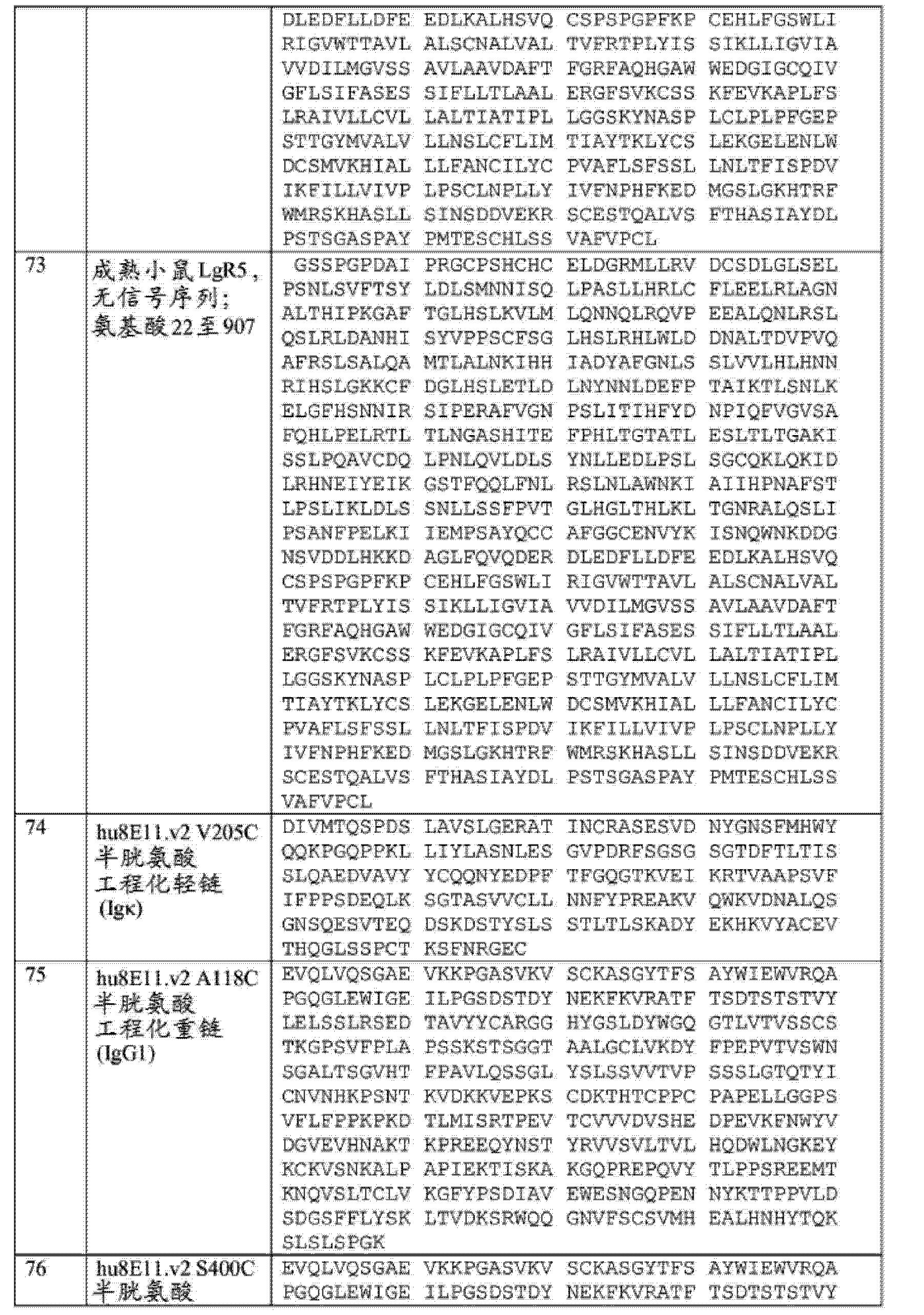 Figure CN104411721AD01091