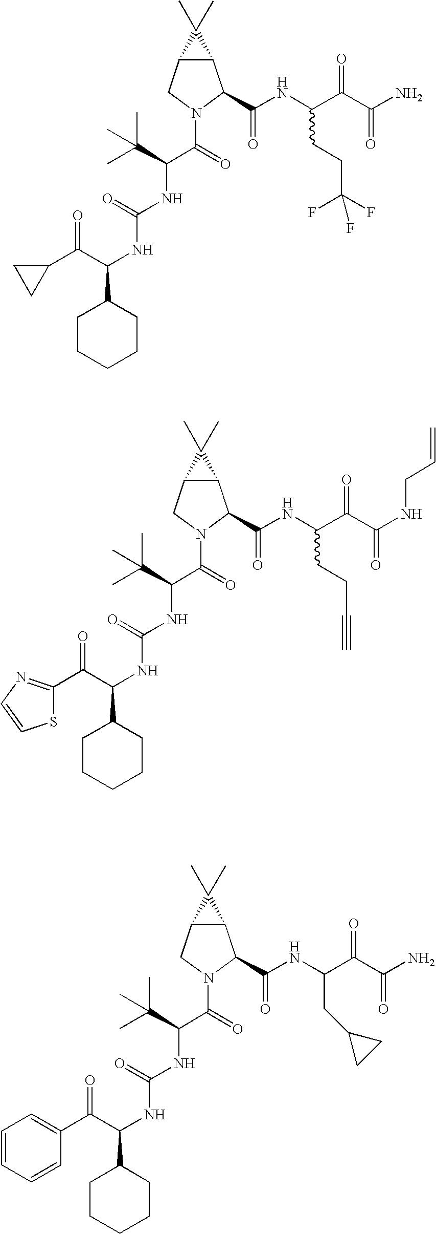 Figure US20060287248A1-20061221-C00215
