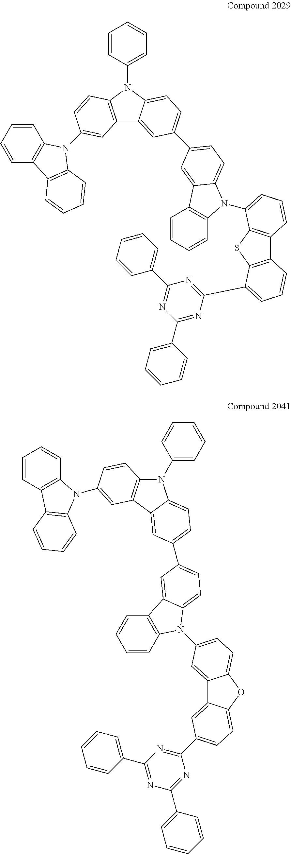 Figure US09209411-20151208-C00312