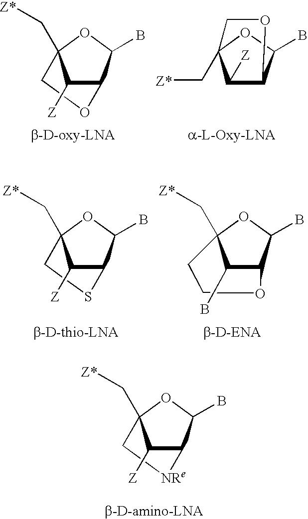 Figure US20090298916A1-20091203-C00004
