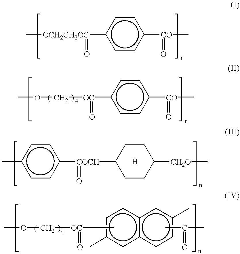 Figure US06673463-20040106-C00001