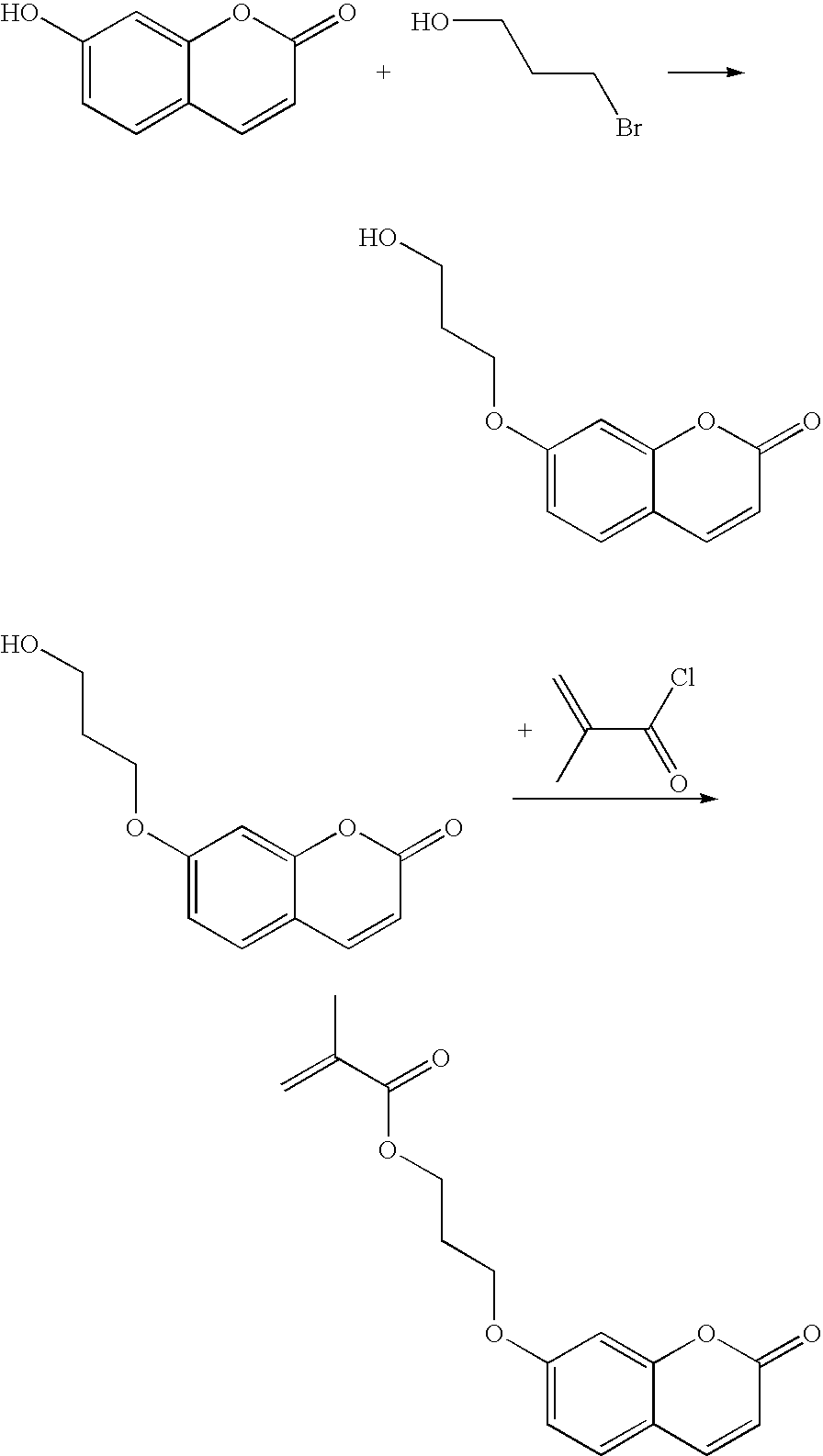 Figure US08329842-20121211-C00006