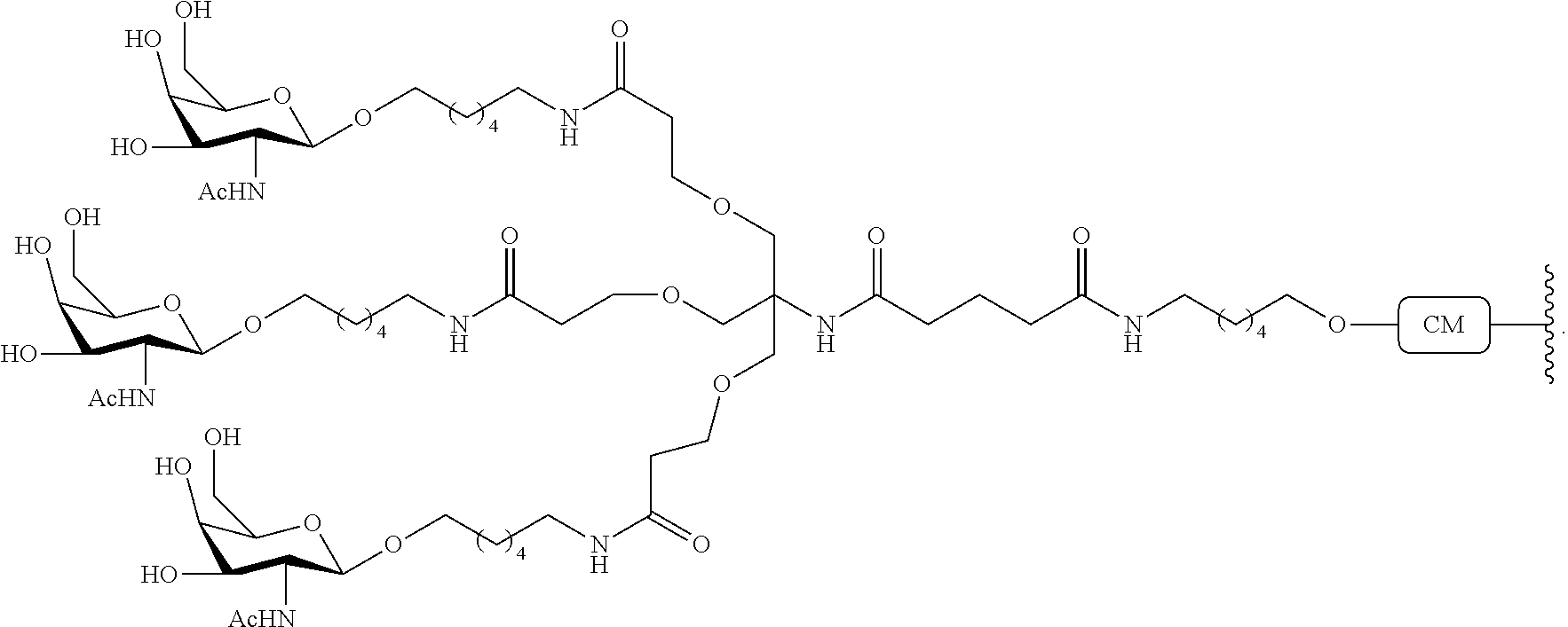 Figure US09943604-20180417-C00159