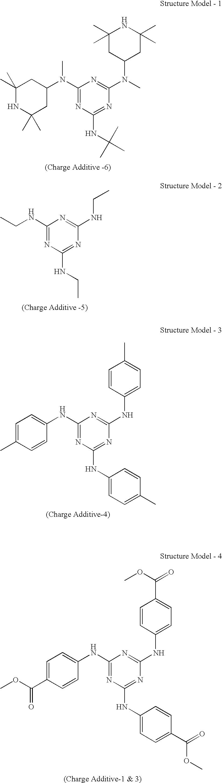 Figure US07765698-20100803-C00006