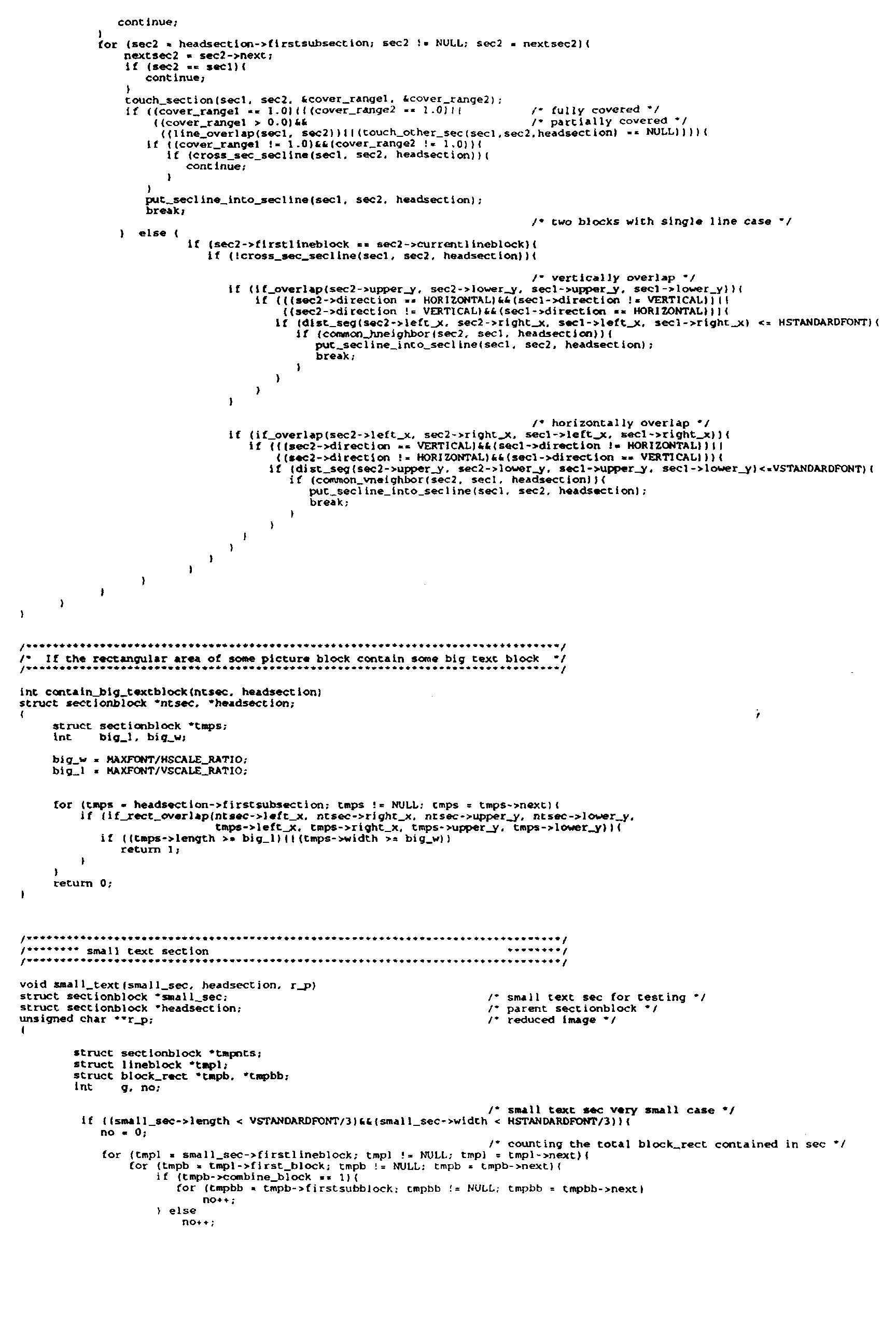 Figure 02710001
