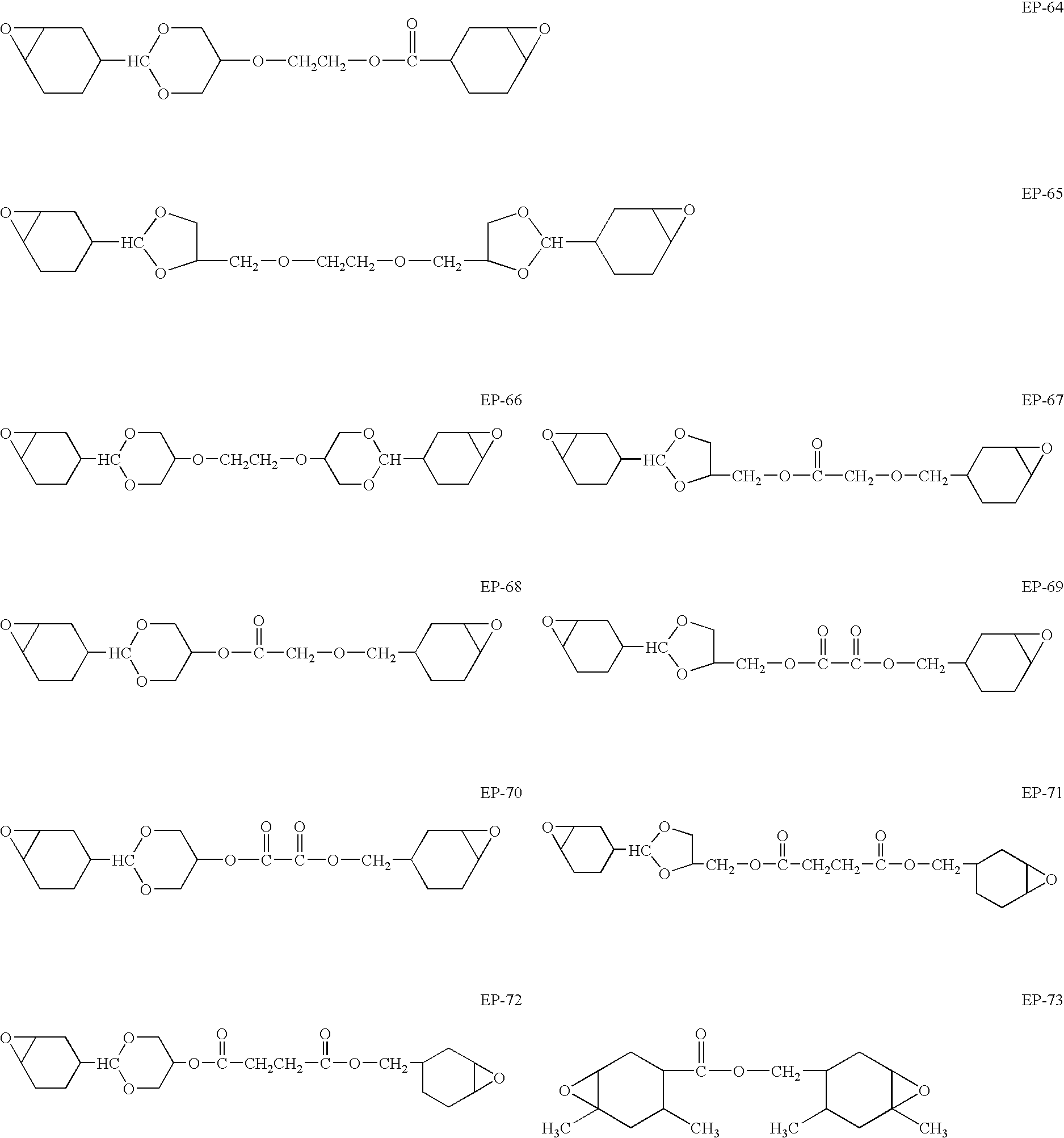 Figure US07360883-20080422-C00021
