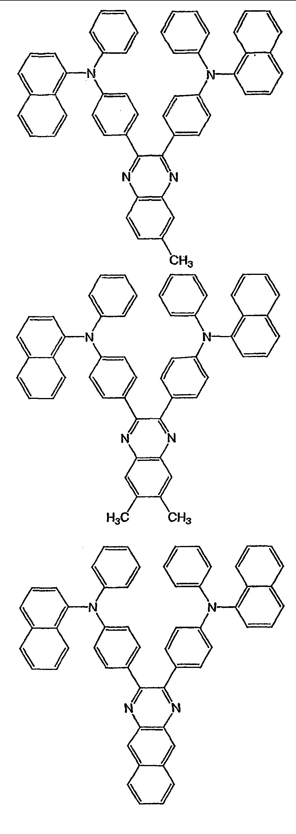 Figure CN102386330BD00141