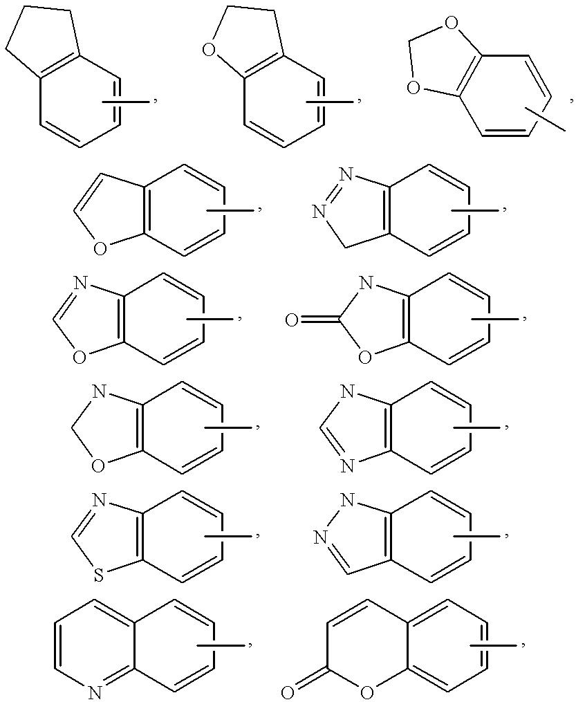Figure US06414002-20020702-C00058