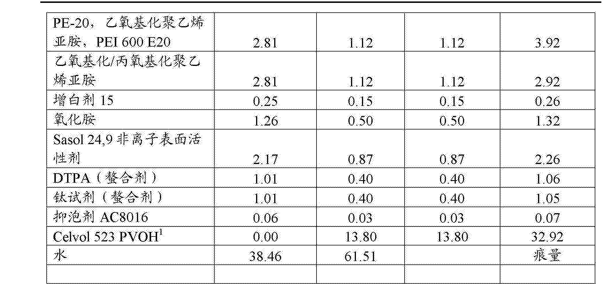 Figure CN103025929BD00651