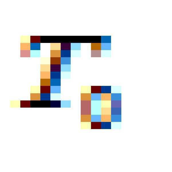 Figure 112017031475945-pct00053