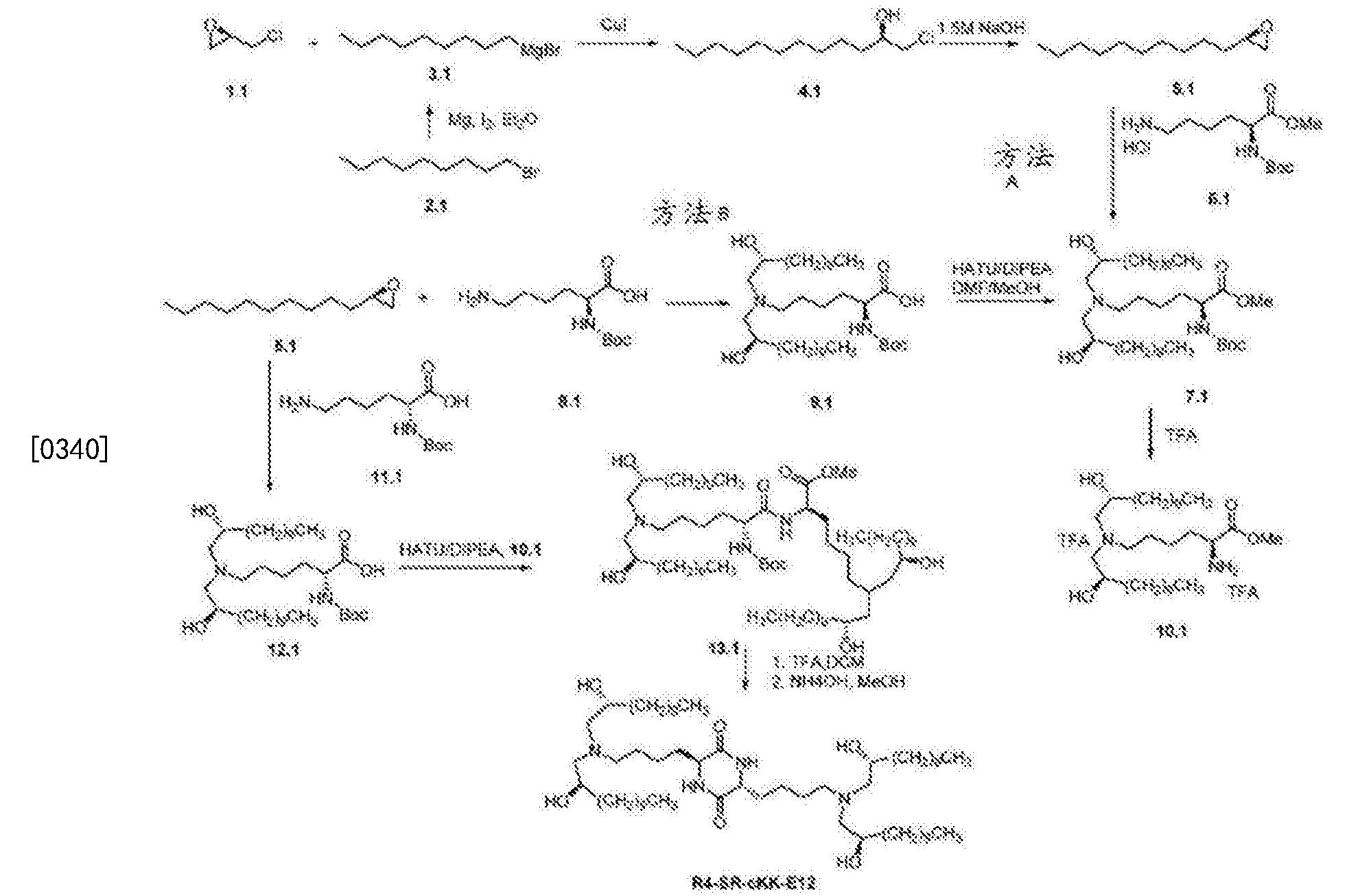 Figure CN106795142AD00521