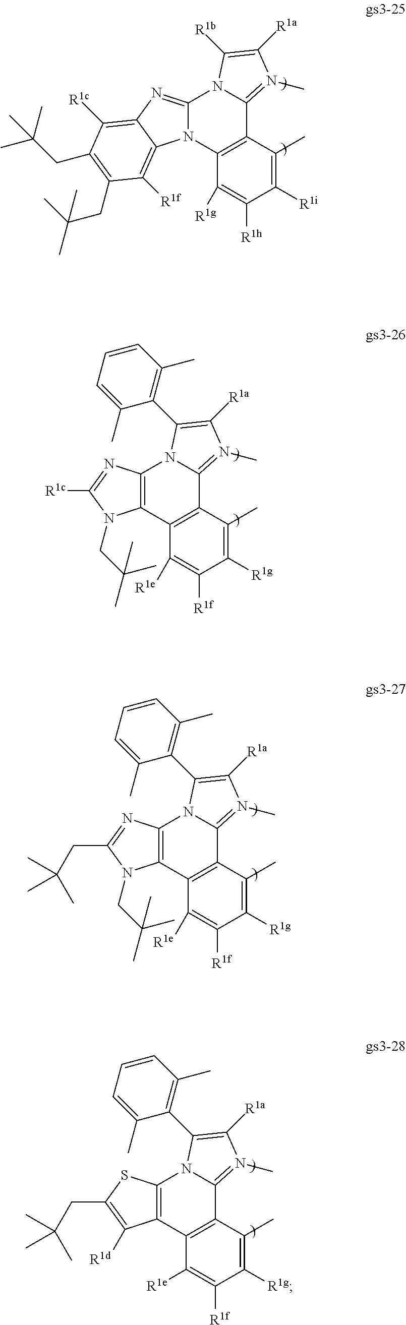 Figure US08142909-20120327-C00039
