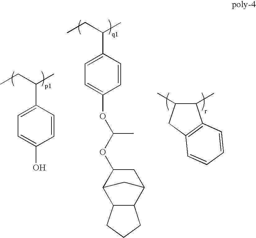 Figure US07501223-20090310-C00016
