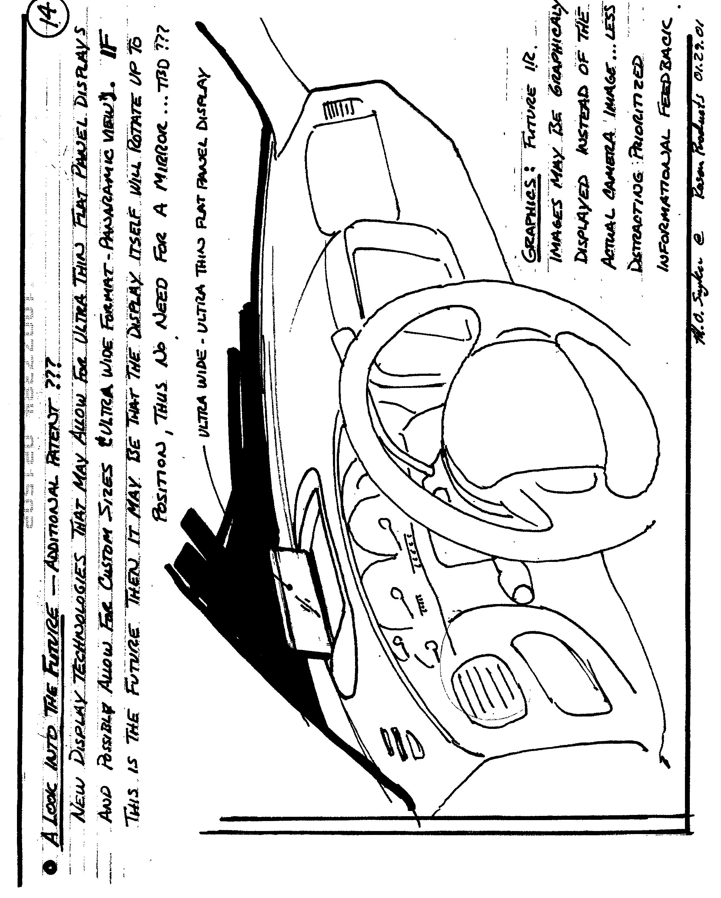 Figure US20020149544A1-20021017-P00027