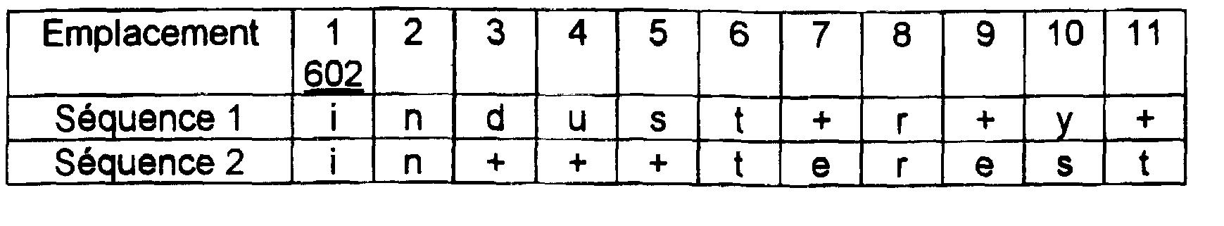 Figure BE1011946A3D00382