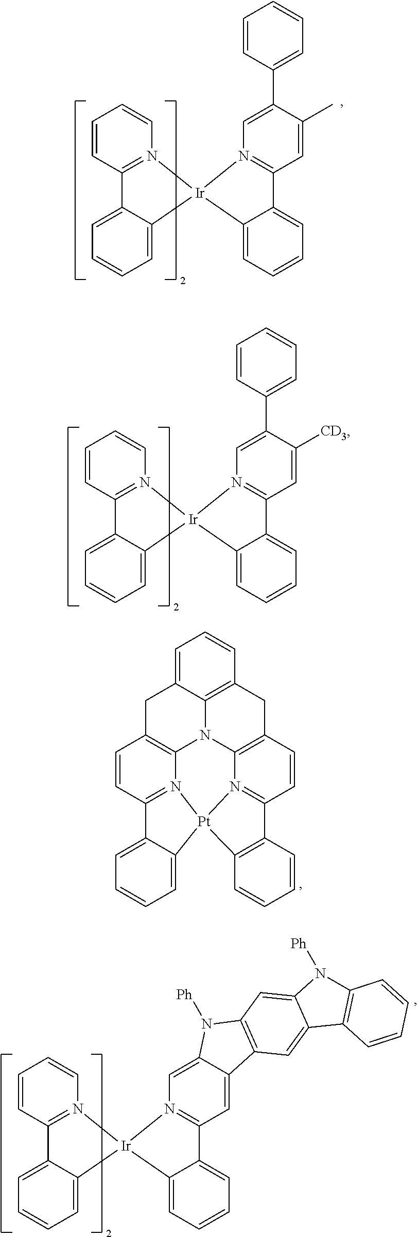 Figure US10144867-20181204-C00100