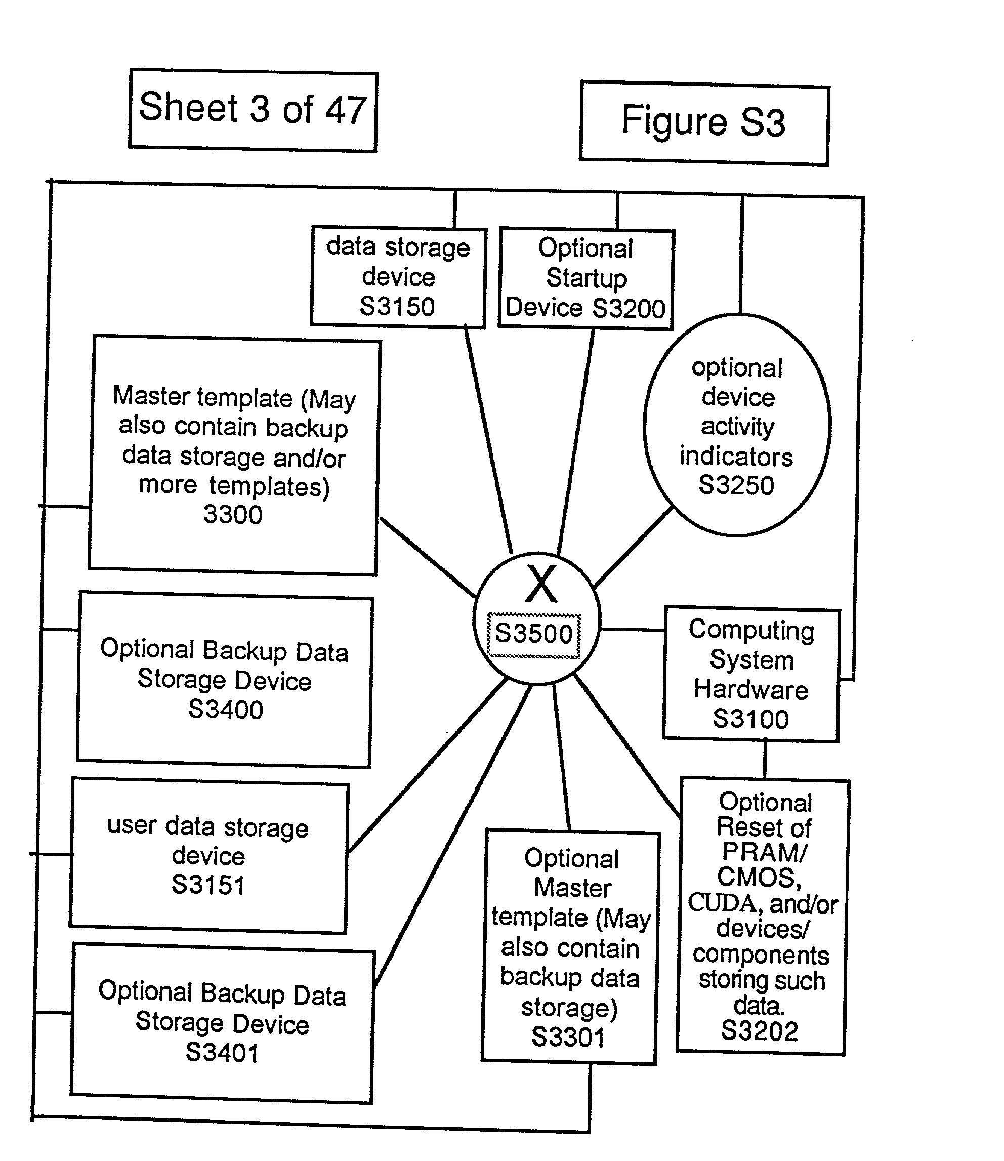 Figure US20020194533A1-20021219-P00120