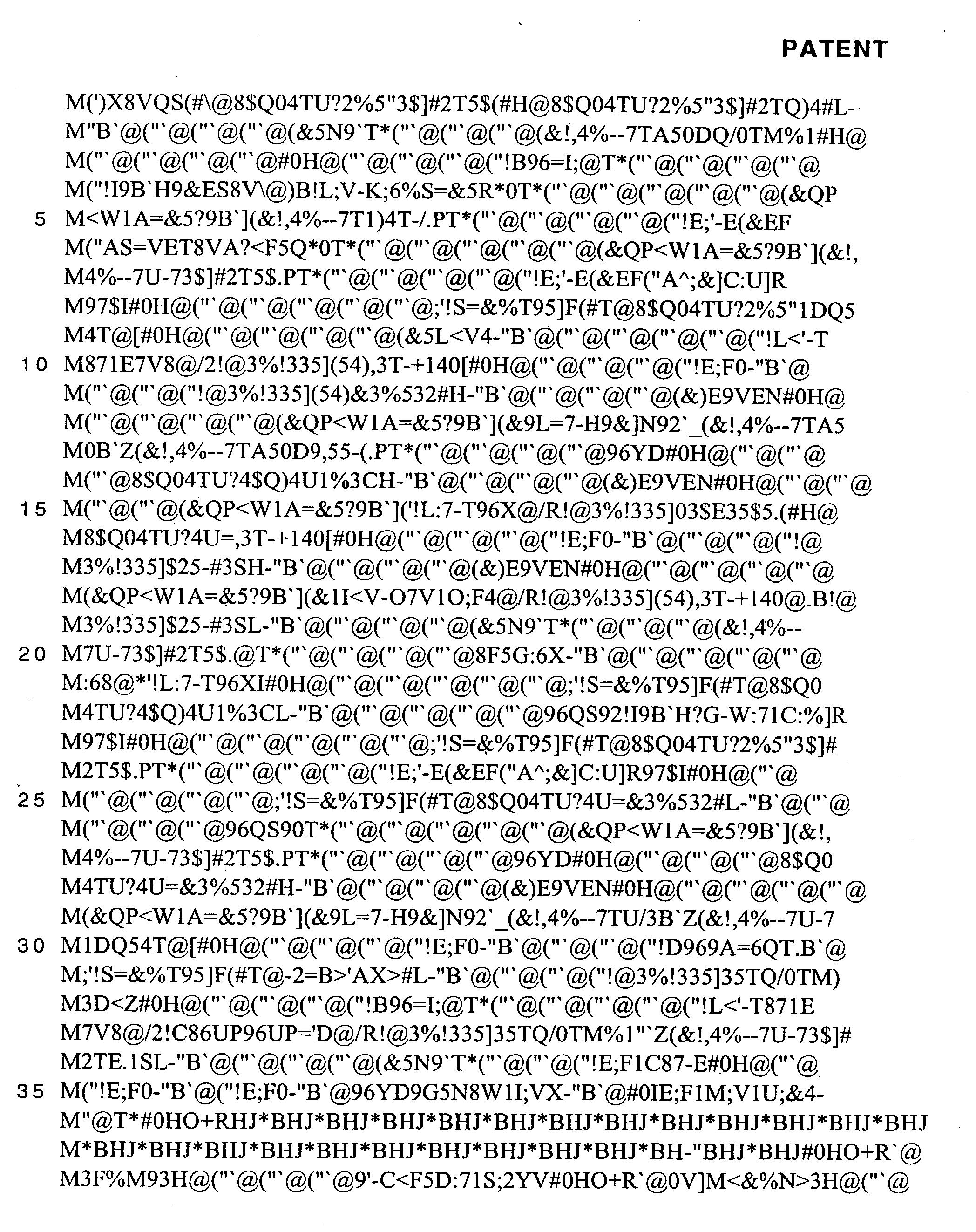 Figure US20030174721A1-20030918-P00026