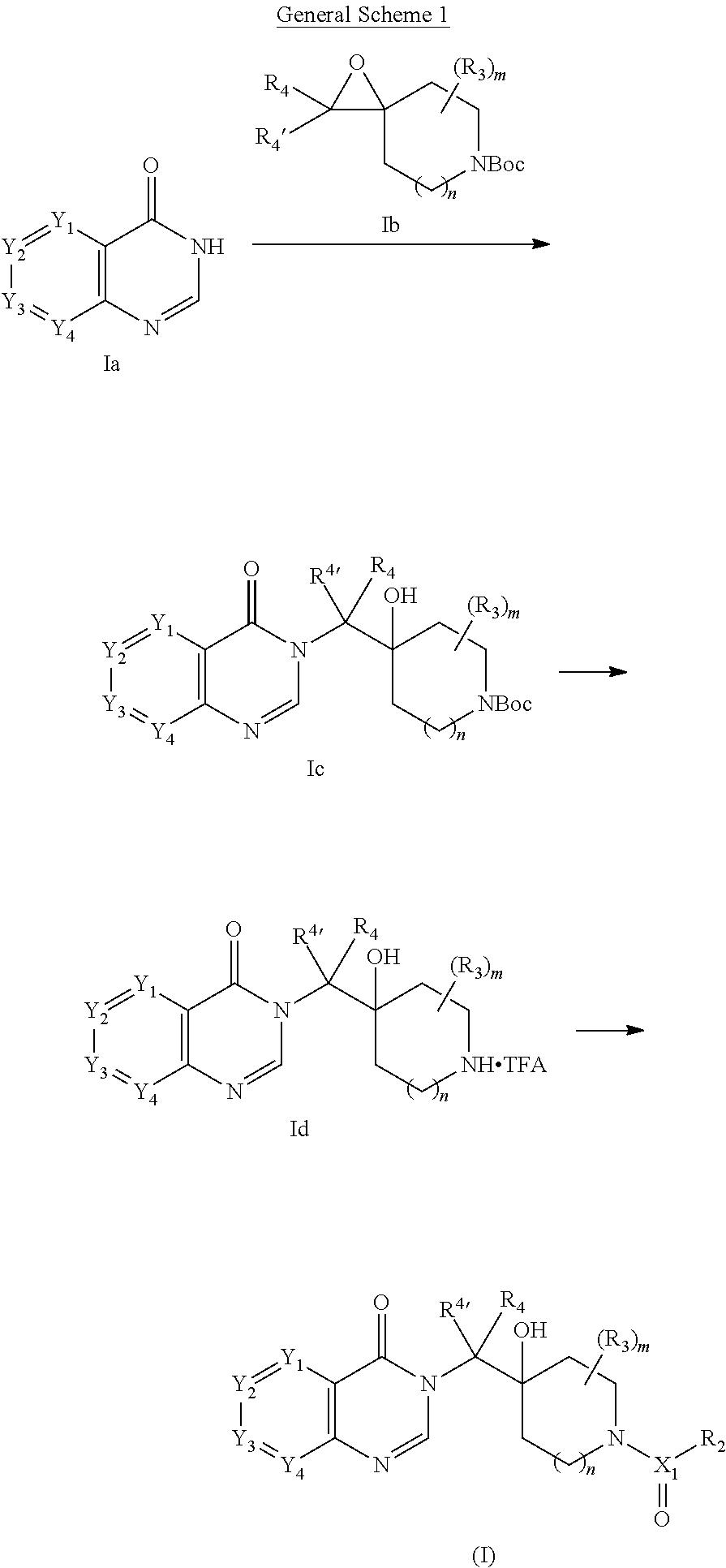 Figure US09840491-20171212-C00013