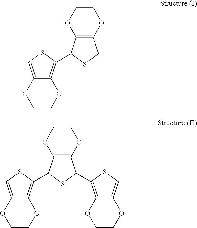 Figure US20080283409A1-20081120-C00001