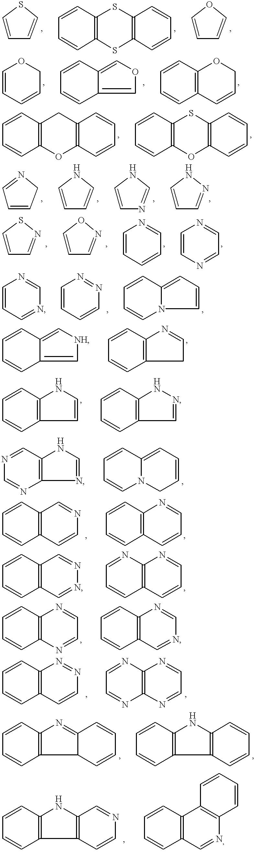 Figure US06686126-20040203-C00004