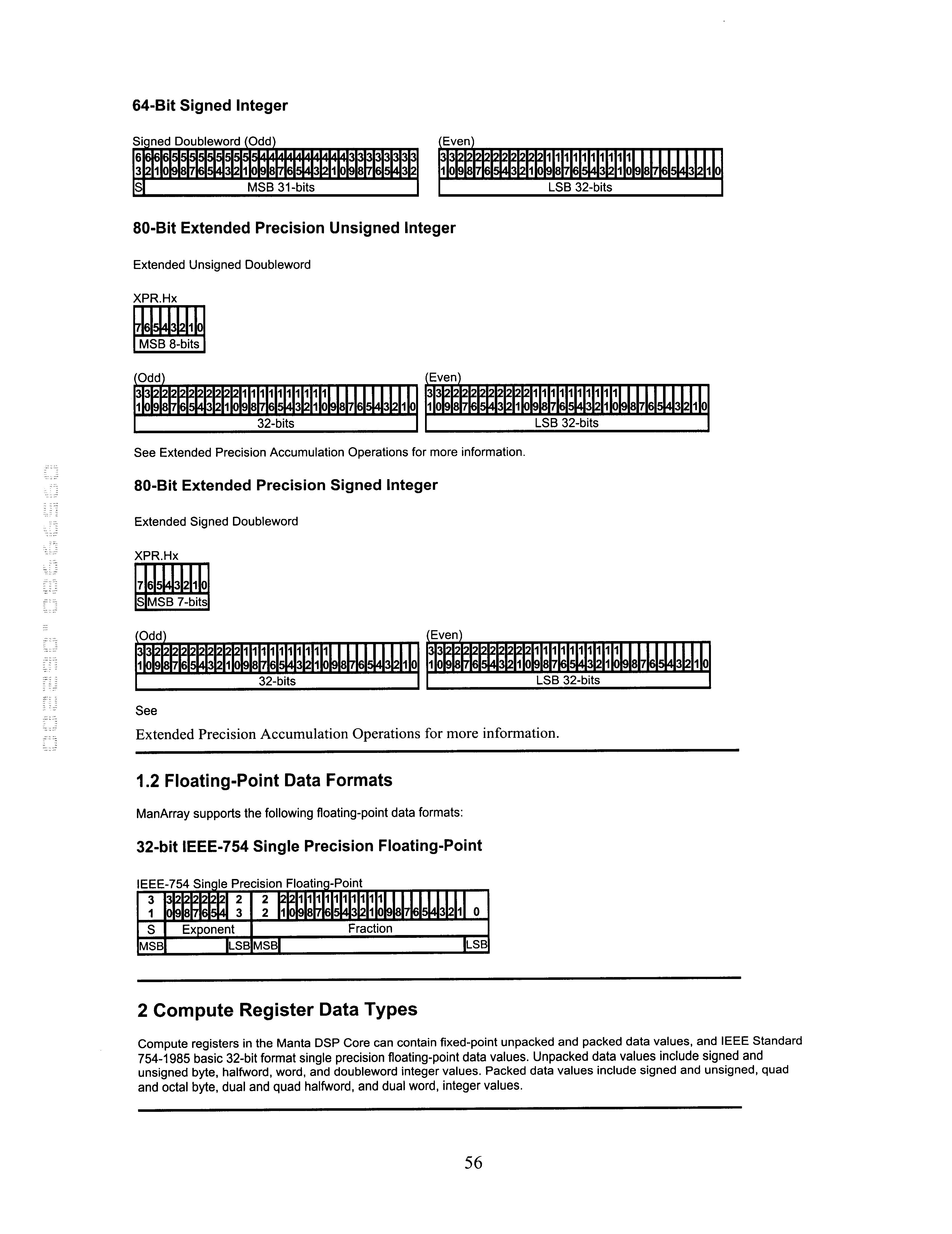 Figure US06748517-20040608-P00042