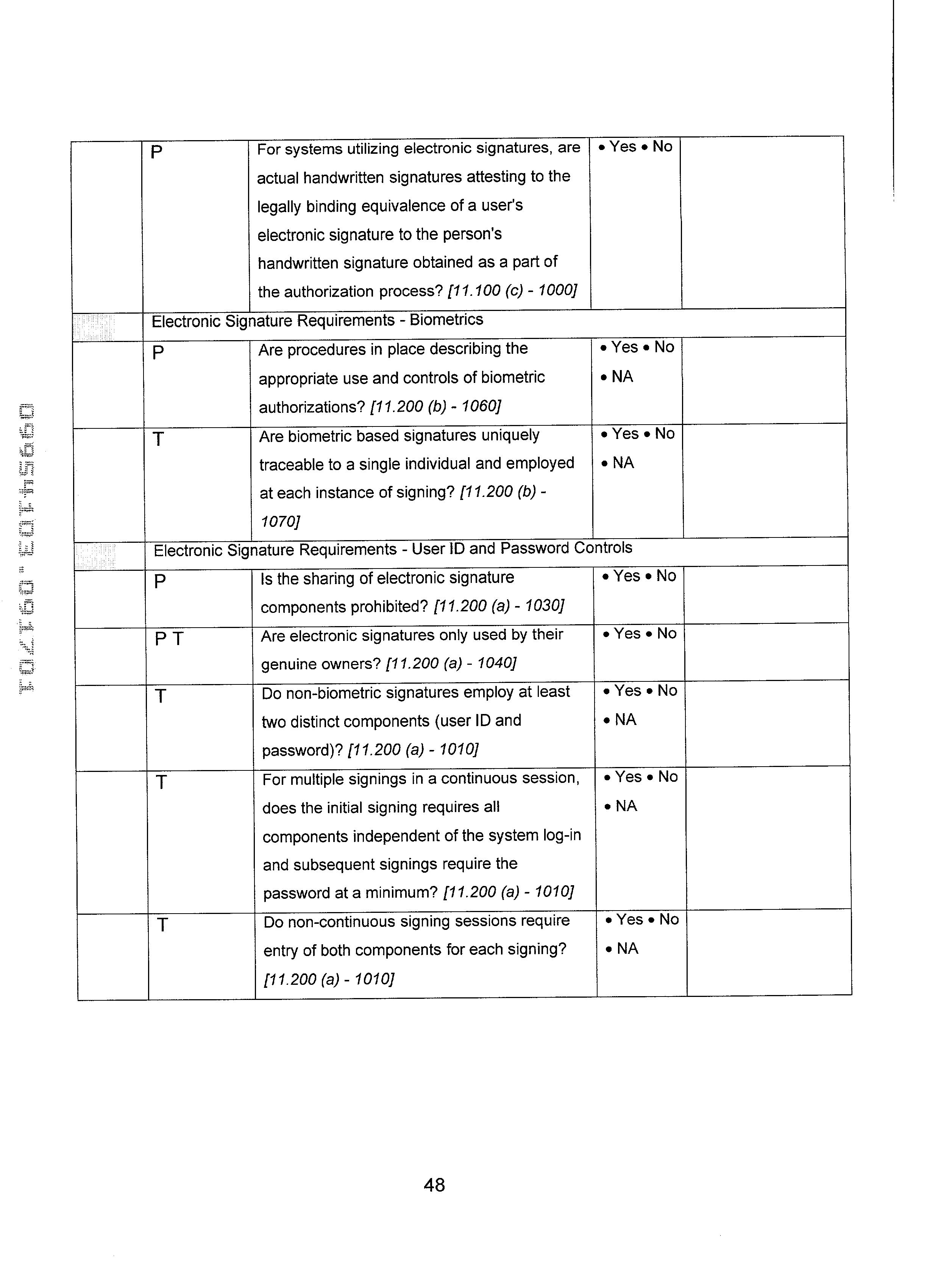 Figure US20030069894A1-20030410-P00013
