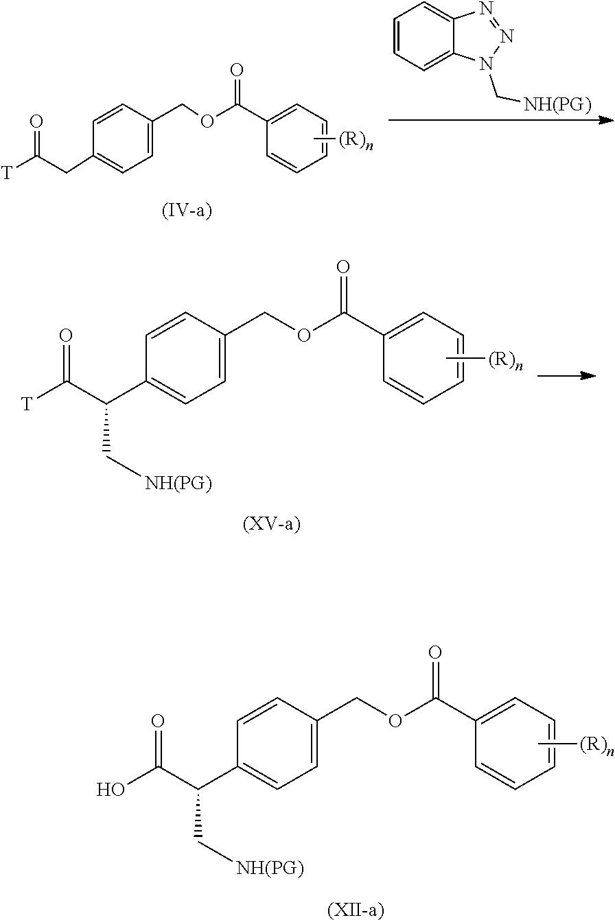 Figure US09643927-20170509-C00044