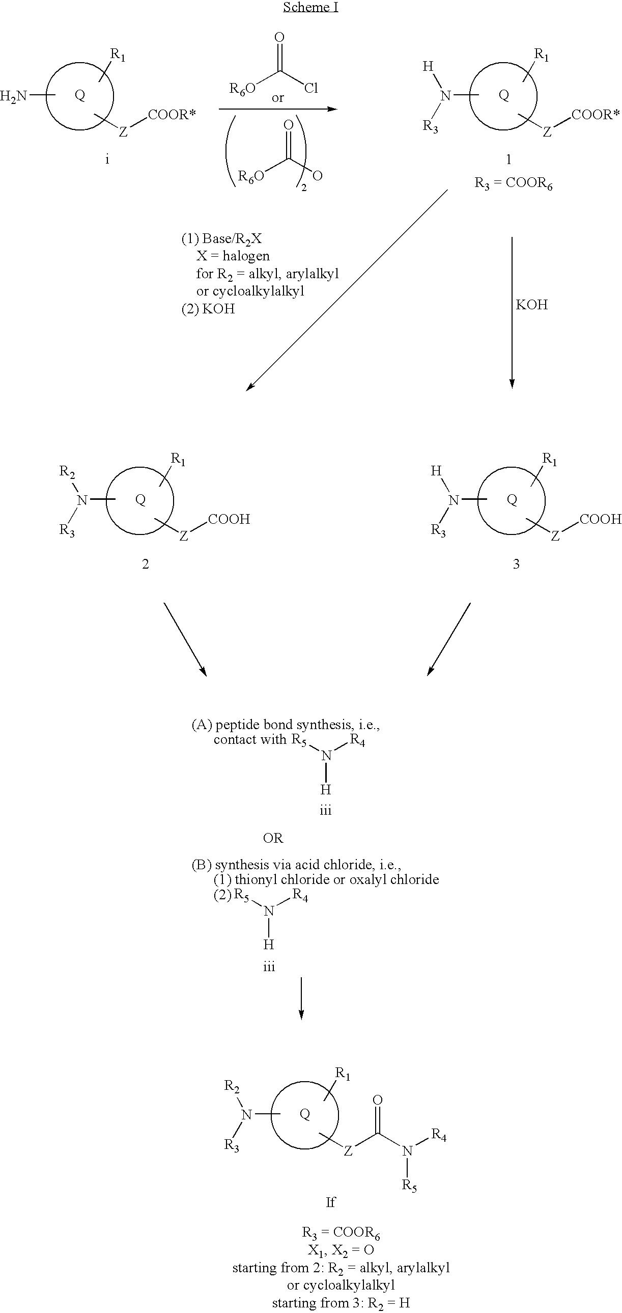 Figure US07153856-20061226-C00008