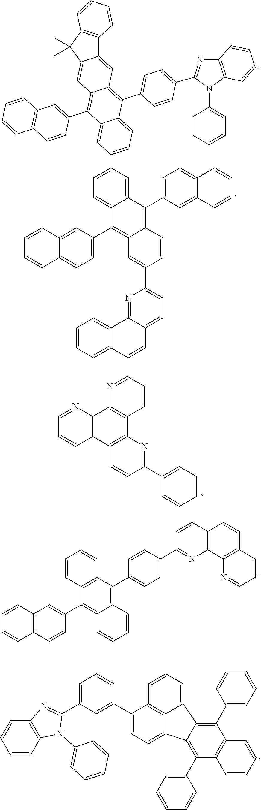 Figure US10033004-20180724-C00111