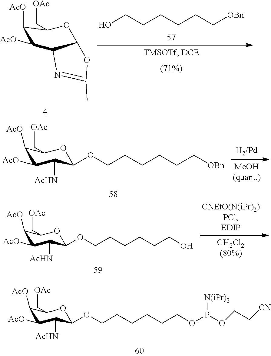 Figure US09932580-20180403-C00157
