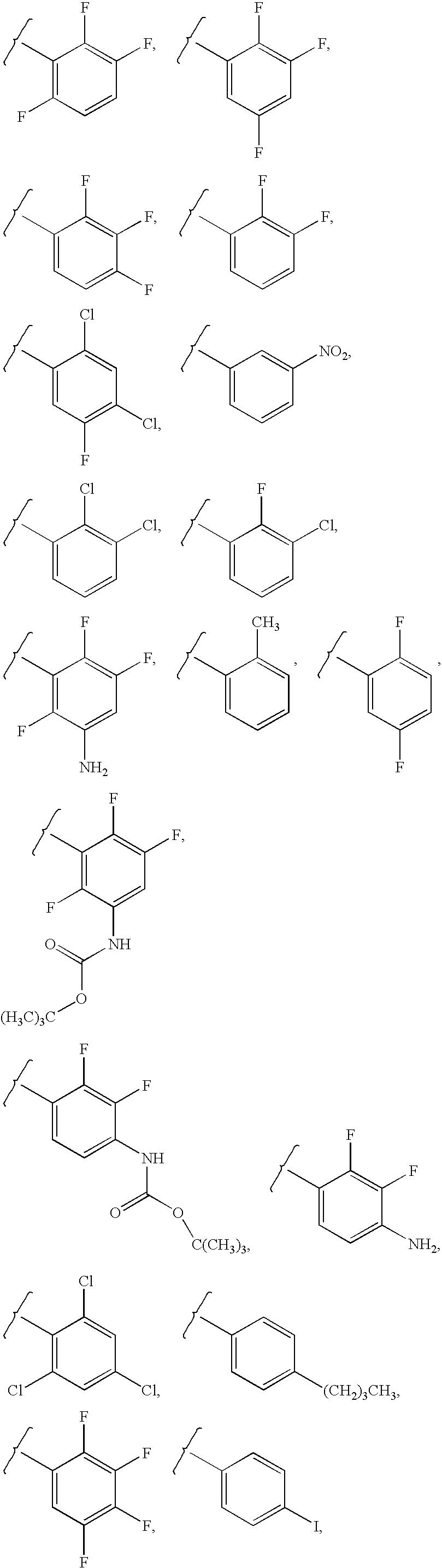 Figure US20070249661A1-20071025-C00026