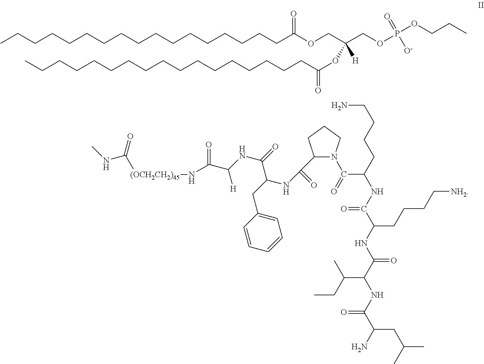 Figure US09901616-20180227-C00002