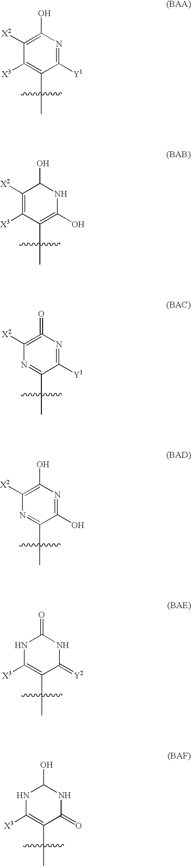 Figure US07384924-20080610-C00013