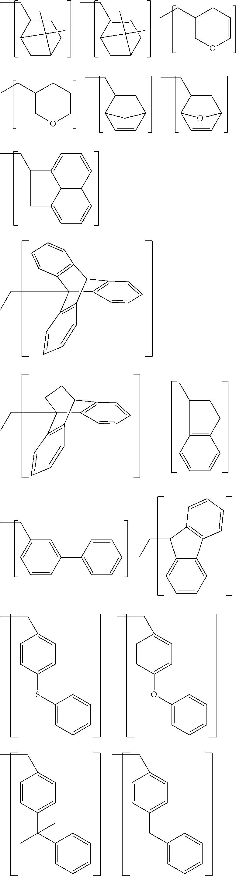 Figure US08846846-20140930-C00021