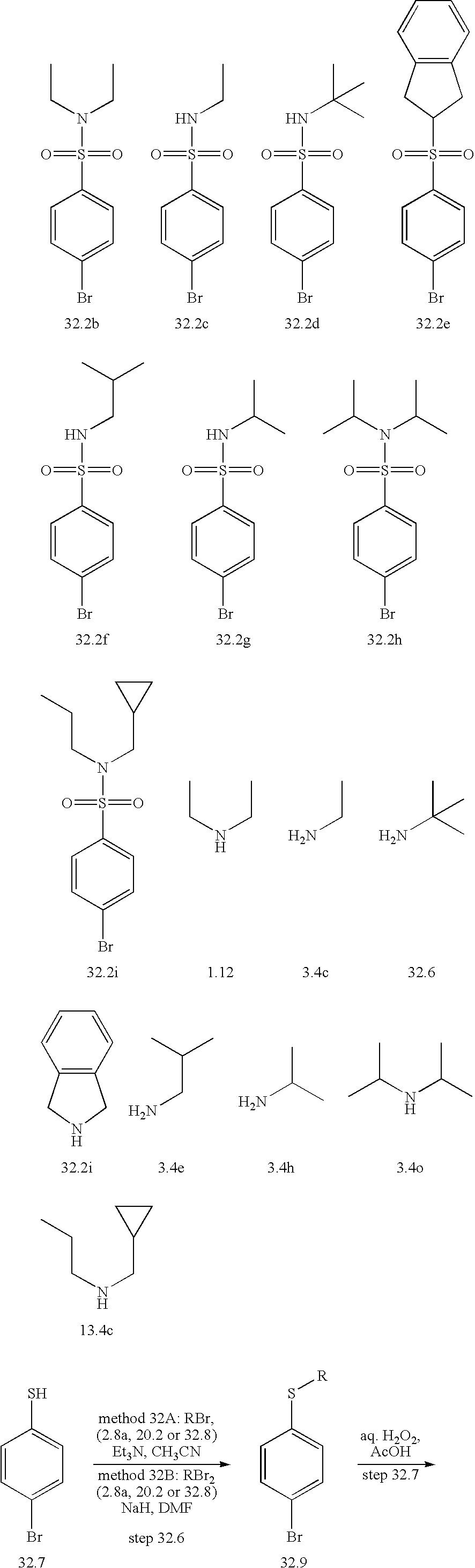 Figure US20100029614A1-20100204-C00178
