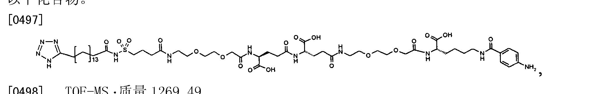 Figure CN102112157BD00572