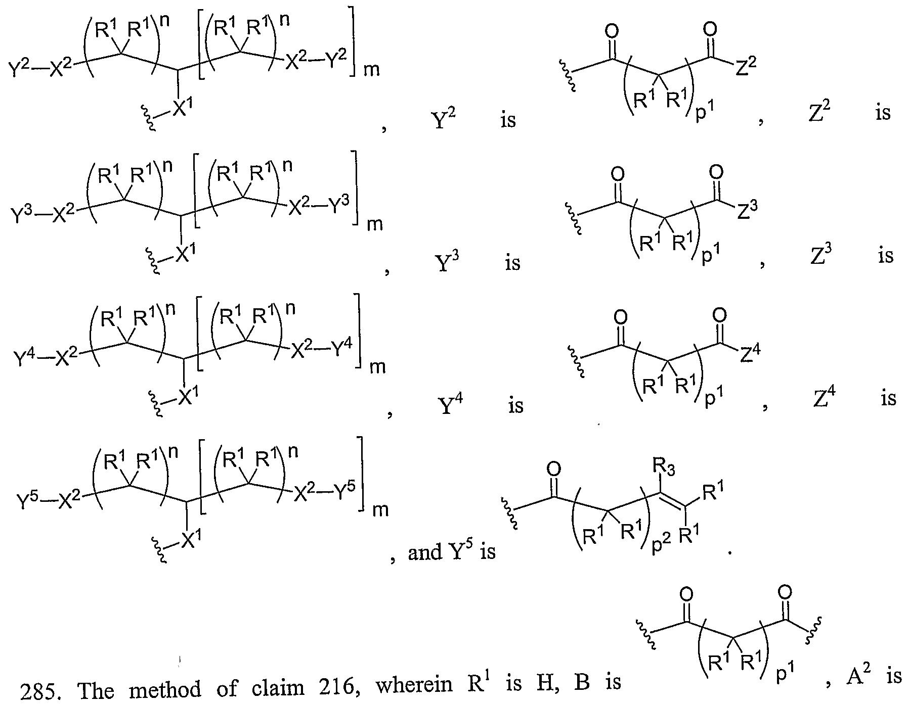 Figure imgf000386_0004