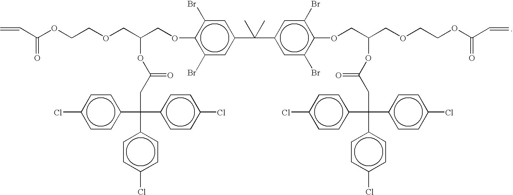 Figure US20100273096A1-20101028-C00035