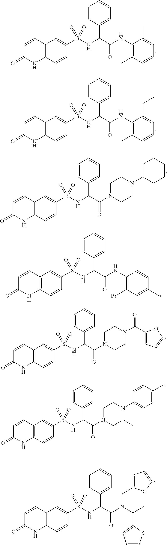 Figure US08957075-20150217-C00124