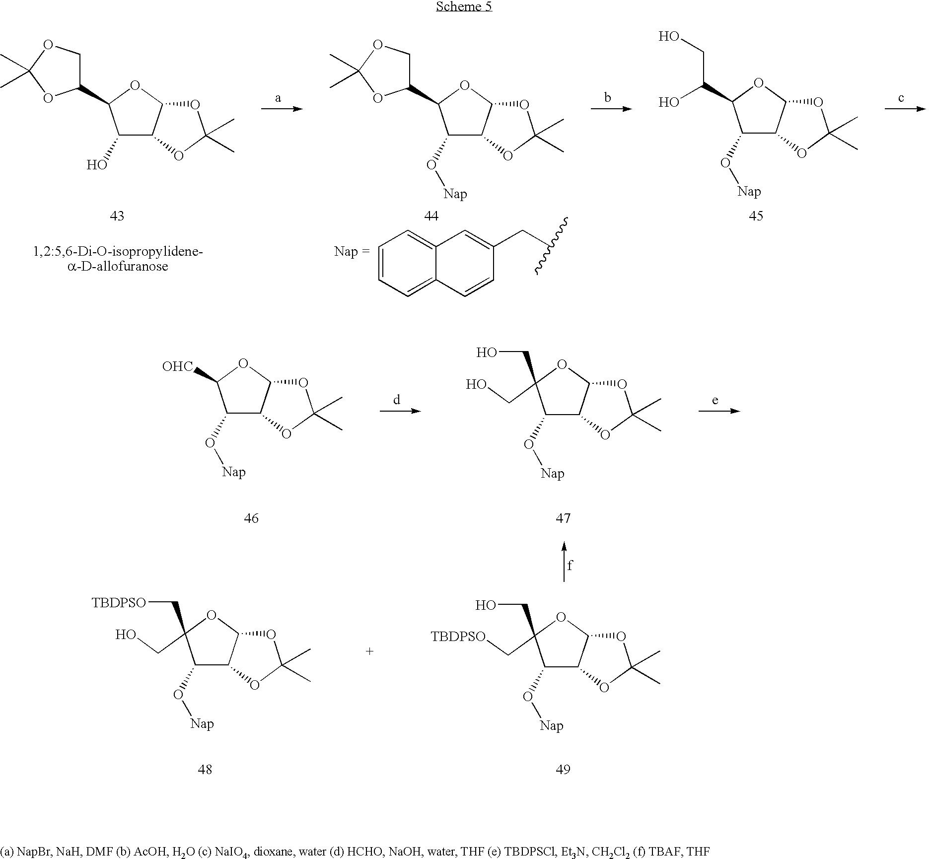 Figure US07547684-20090616-C00016