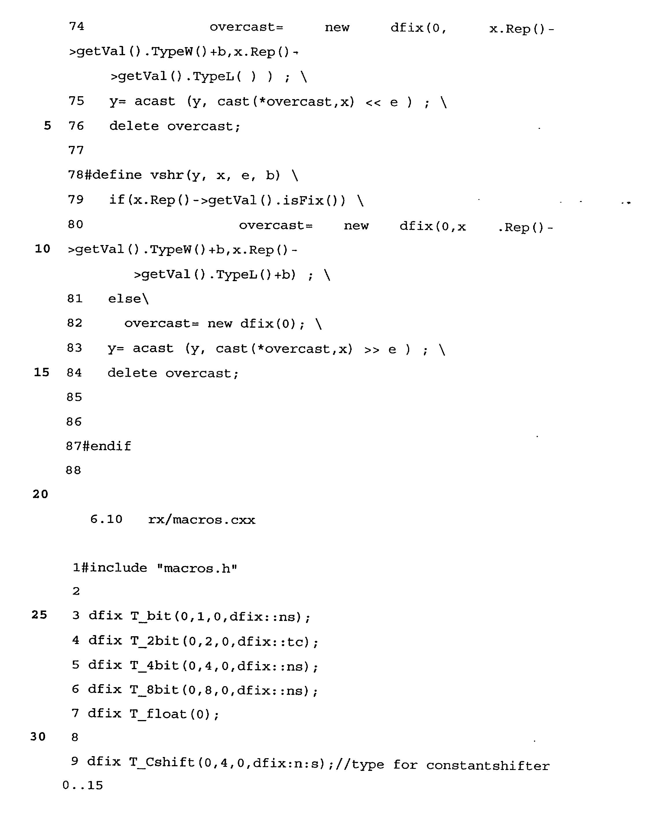 Figure US20030216901A1-20031120-P00131