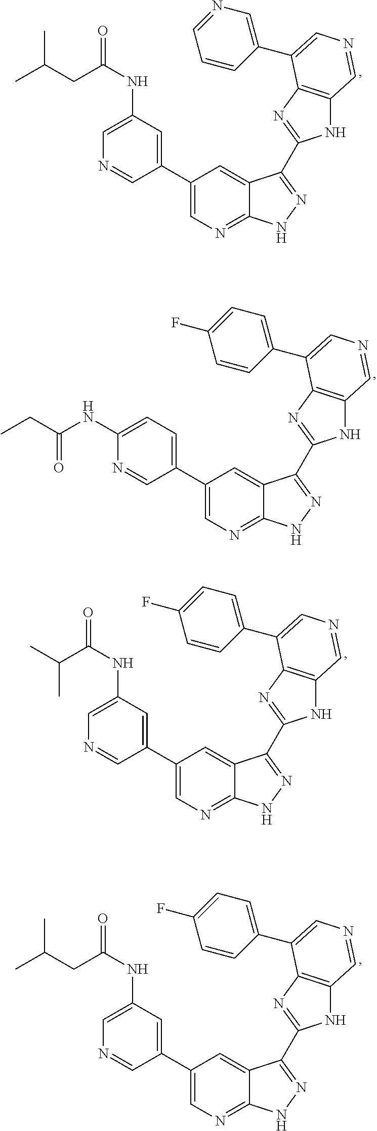 Figure US08618128-20131231-C00007
