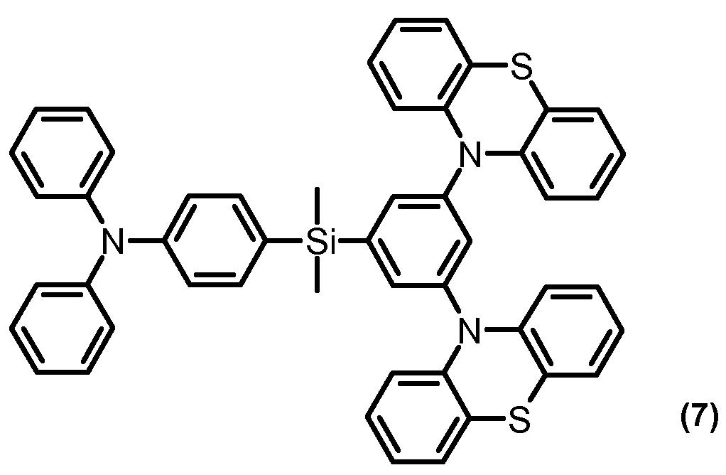 Figure 112009072963910-pct00064