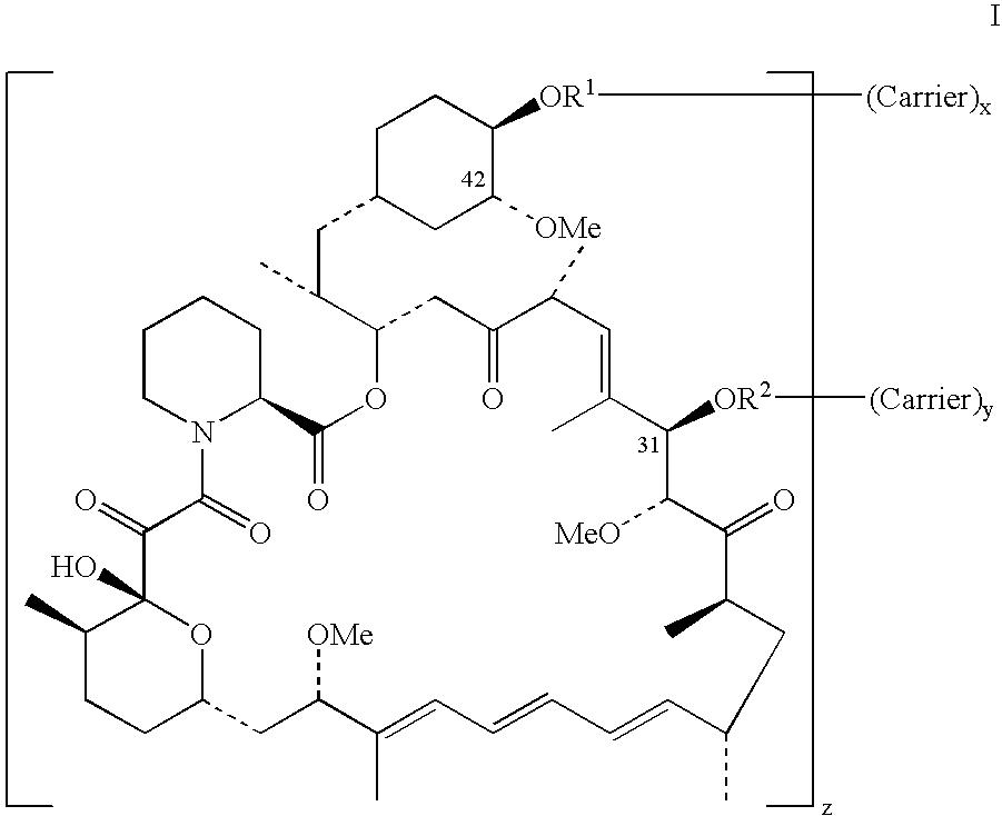 Figure US20060121545A1-20060608-C00001