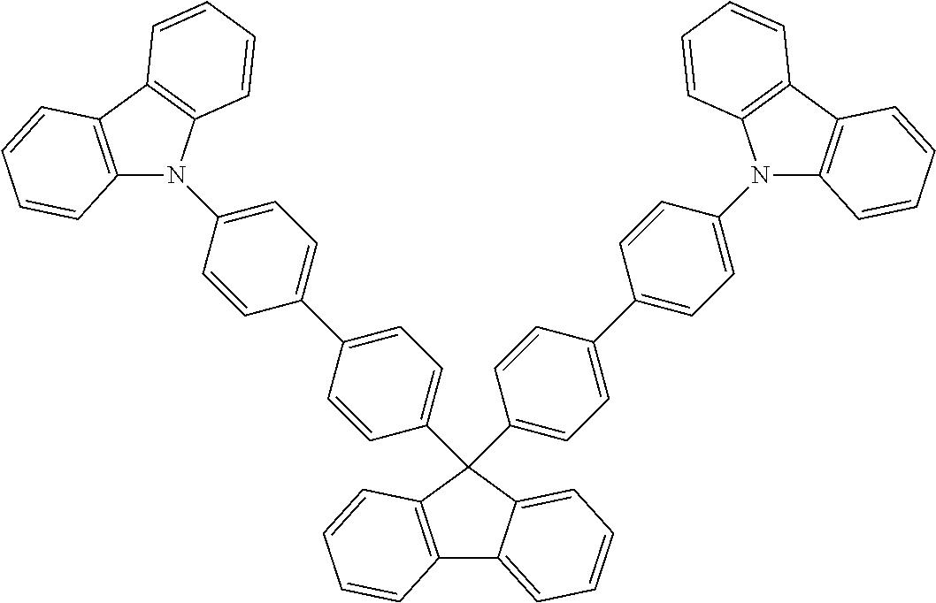 Figure US09773986-20170926-C00136