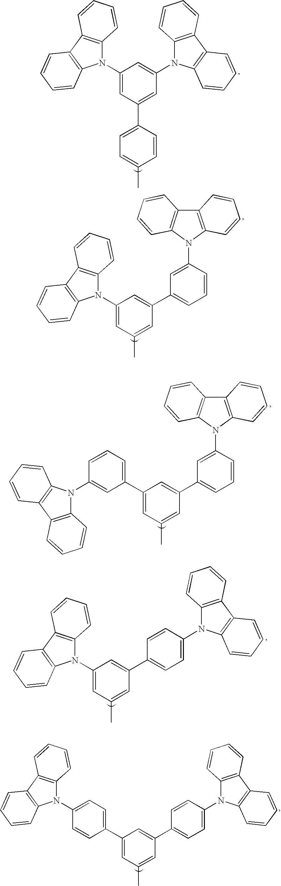 Figure US20080280163A1-20081113-C00004