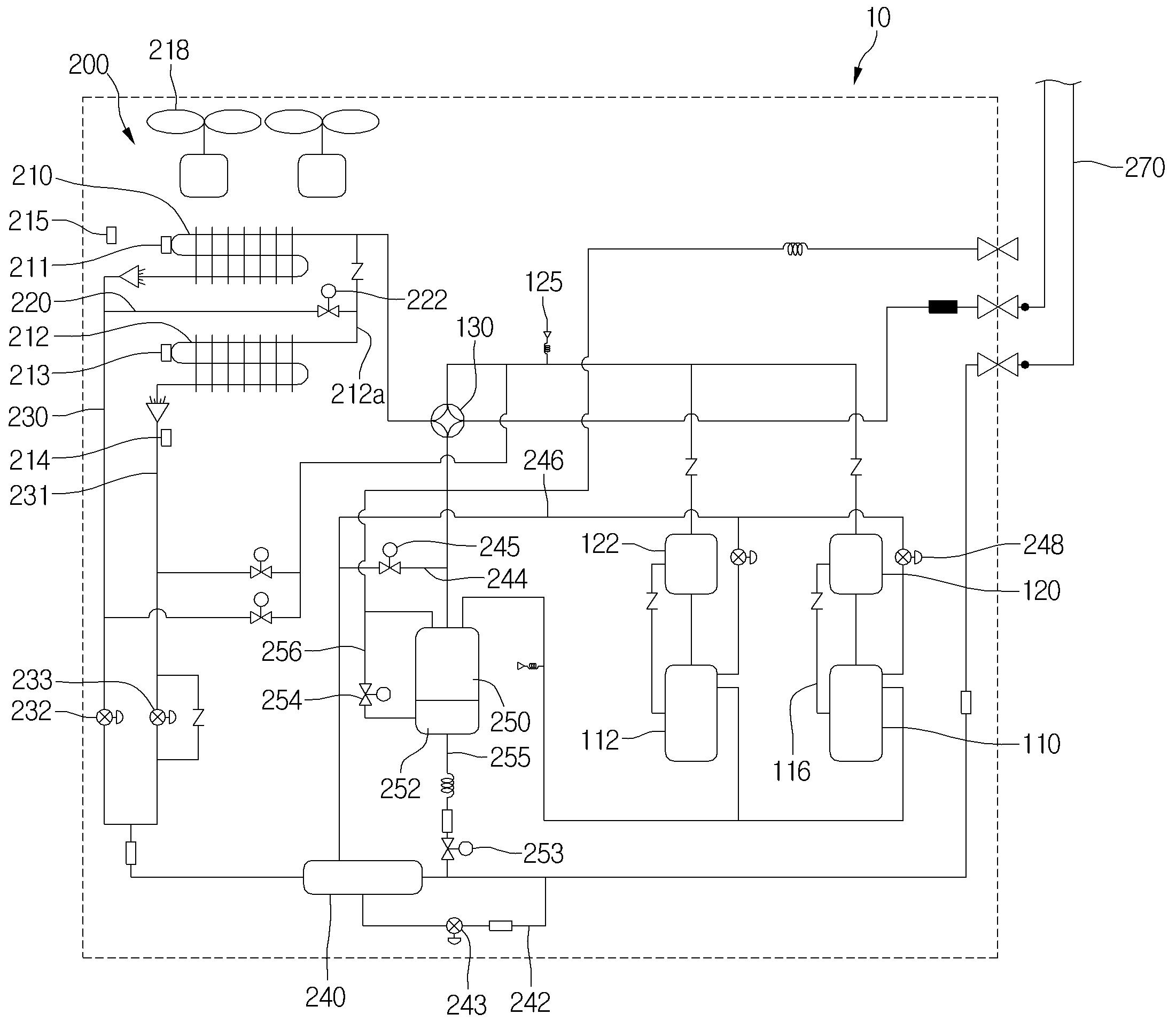 Figure R1020130005816