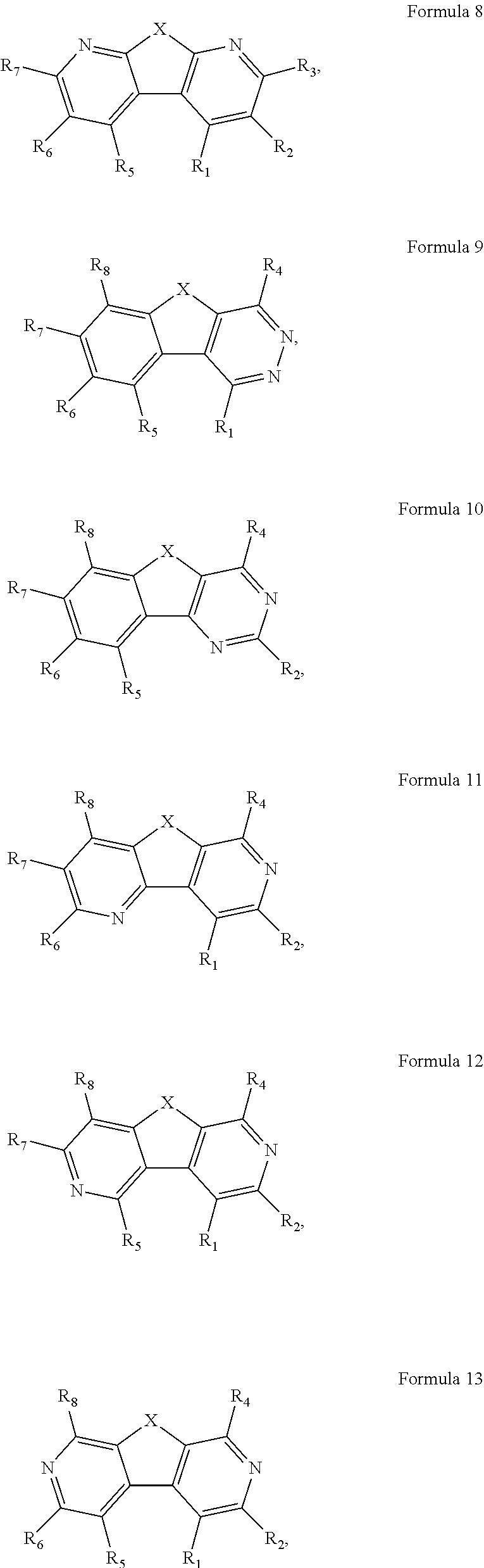 Figure US09324949-20160426-C00043